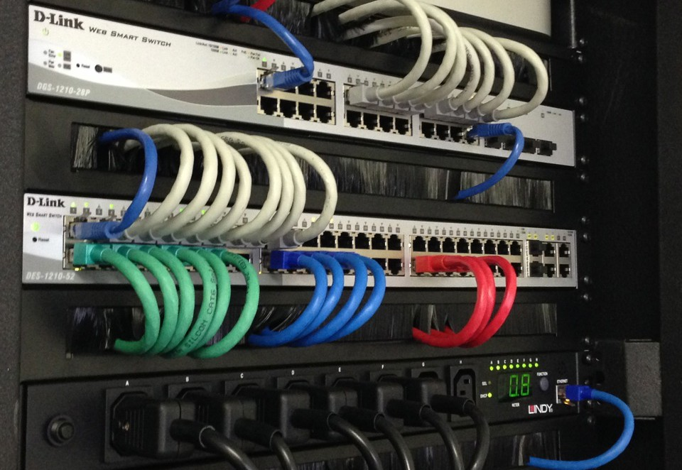 naples computers inc home